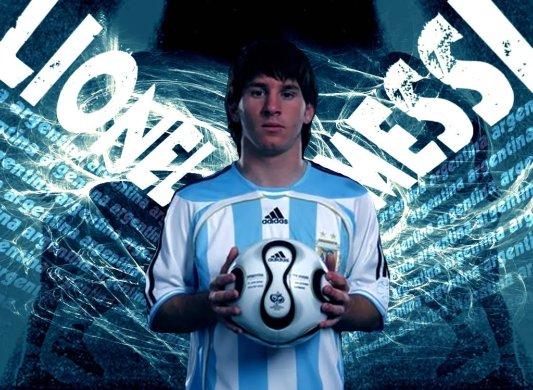 lionel messi argentina, lionel messi football, lionel messi profile, lionel messi bio
