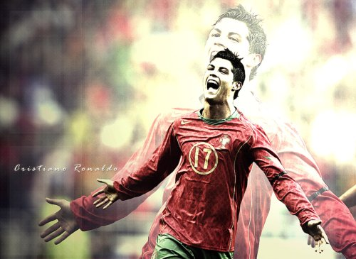 cristiano ronaldo facts,cristiano ronaldo soccer facts,interesting facts about cristiano ronaldo soccer, cristiano ronaldo bio