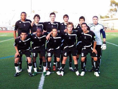 about soccer maniak, about soccermaniak, about me, about armin serdarevic soccer maniak