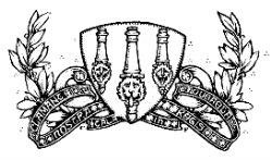 1888 arsenal logo,1888 arsenal badge, 1888 arsenal crest,1888 arsenal team logo