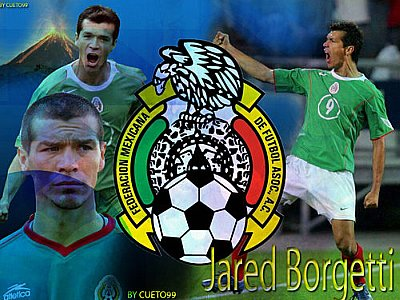 jared borgetti biography, jared borgetti, jared borgetti profile, borgetti mexico, jared borgetti bio