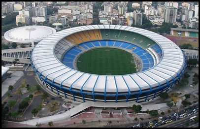 soccer stadium, world soccer field, stadiums for soccer, best stadiums for soccer, famous soccer stadiums