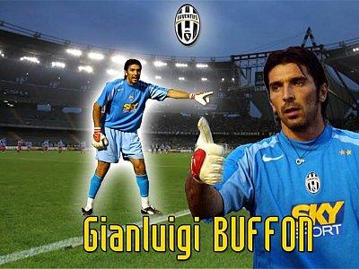 gianluigi buffon biography, buffon biography, gianluigi buffon, gianluigi buffon bio, gianluigi buffon profile