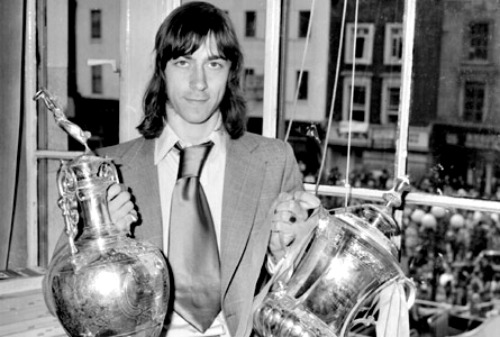 arsenal legends,henry arsenal,top arsenal legends,famous arsenal footballers,arsenal best players