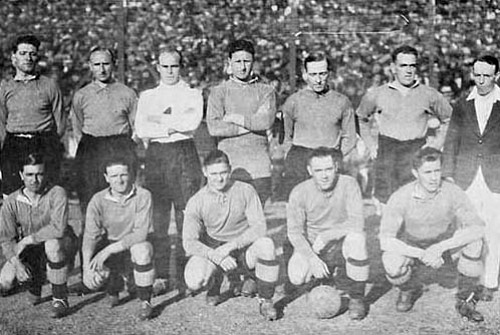 chelsea history,history of chelsea football club,chelsea fc history,chelsea football club history