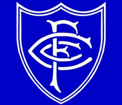 Chelsea fc after ted drake took over as chelsea fc manager in 1952 first thing he wanted to do is change the old pensioners chelsea badge to a new fc chelsea crest to voltagebd Gallery