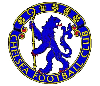 The next Chelsea FC badge is perhaps the most famous as it was used for 33  years by the blues. 935751d71