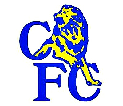 Chelsea fc during the 1986 chelsea fc came out with their fourth badge with one goal in mind and that is to make money from the growing merchandising opportunities voltagebd Image collections