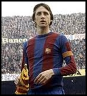 barcelona legends, best barcelona players, famous barcelona players, top barcelona players