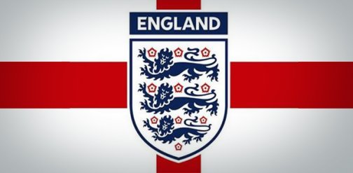 england soccer history, history of english soccer, england football history, the, english soccer