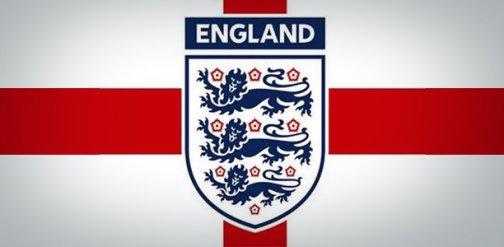 england soccer history, history of english soccer, england football history, the, english soccer