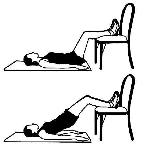 hamstring exercises,best hamstring rehab exercises,hamstring workout,exercises to strengthen hamstring,exercises for the hamstring