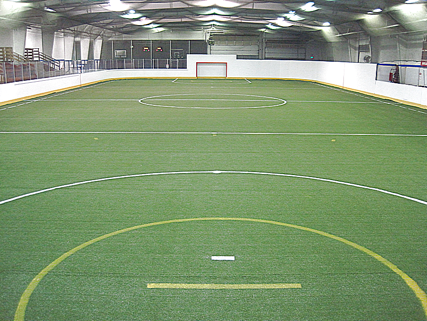 indoor soccer rules, rules for indoor soccer, rules indoor soccer, rules for soccer, youth