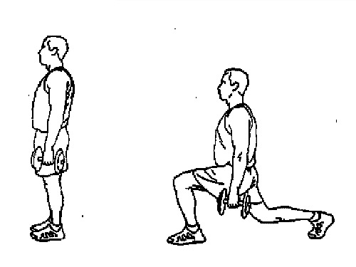 hamstring exercises,best hamstring rehab exercises,hamstring workout,exercises to strengthen hamstring,exercises for the hamstring