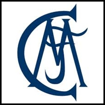 real madrid logo, logo real madrid, real madrid crest history, real madrid soccer logo history