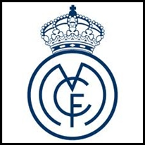 real madrid logo, logo real madrid, real madrid crest history, real madrid soccer logo history