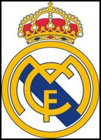 Real madrid logo real madrid logo logo real madrid real madrid crest history real madrid soccer voltagebd Images