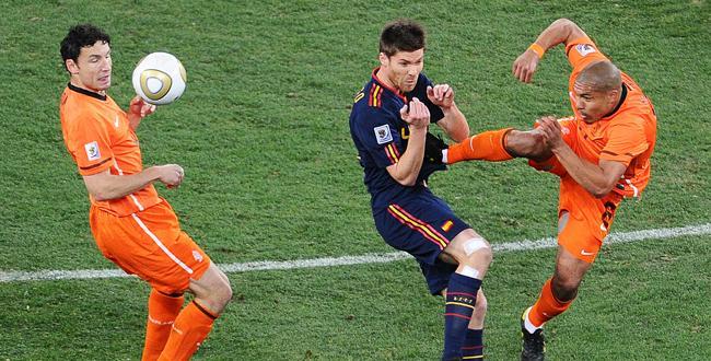 soccer fouls, fouls in soccer, foul play in soccer, foul soccer rules