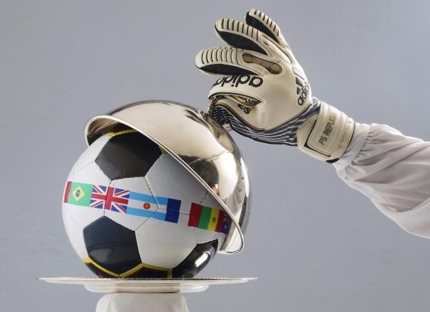 soccer nutrition myths, myths about soccer nutrition, soccer myths, soccer food myths, youth