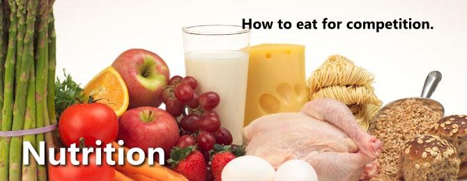 Nutrition for soccer, soccer player nutrition, soccer nutrition tips, nutrition for soccer players