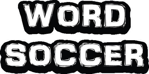 origin of the word soccer, soccer word origin, soccer word, the word soccer, soccer word