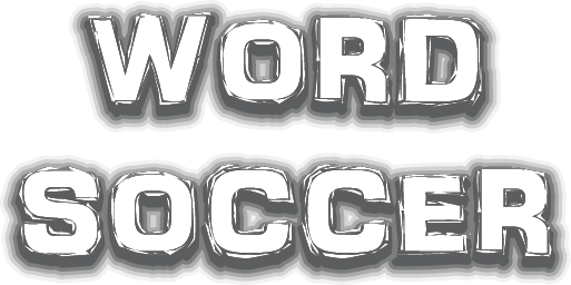origin of the word soccer, soccer word origin, soccer word, the word soccer, soccer word