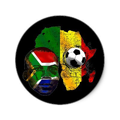 2010 world cup, 2010 soccer world cup, 2010 football world cup, world cup 2010, 2010 fifa world cup