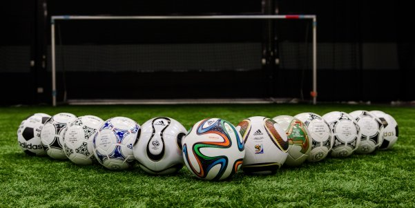world cup history timeline, soccer world cup history, fifa world cup history, world cup winners