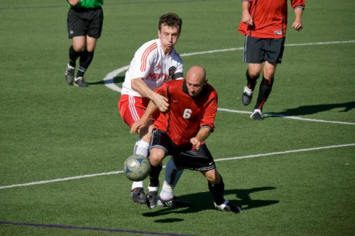 soccer, history of soccer, drills for soccer, world cup soccer, formations in soccer