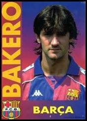 barcelona legends, best barcelona players, famous barcelona players, top barcelona players