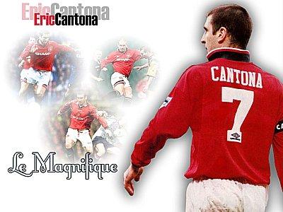 eric cantona biography, cantona biography, eric cantona, eric cantona bio, eric cantona profile