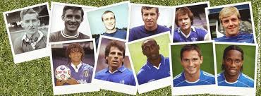 chelsea legends,top chelsea players,famous chelsea footballers,best chelsea players