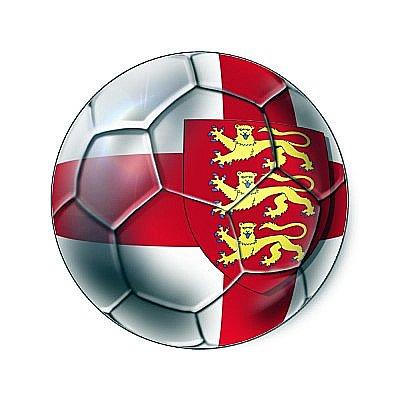 soccer timeline, history of soccer, soccer history timeline, soccer time periods