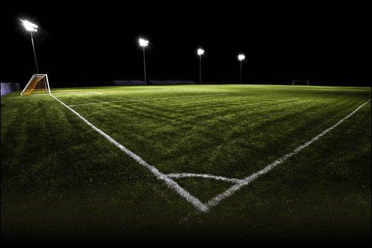 how to understand soccer, understanding the game of soccer, understand soccer game