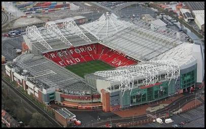 soccer stadium, world soccer field, stadiums for soccer, best stadiums for soccer, famous soccer stadiums