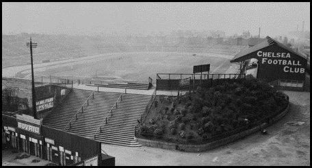 chelsea stadium, stamford bridge stadium, chelsea soccer stadium, stamford bridge soccer stadium